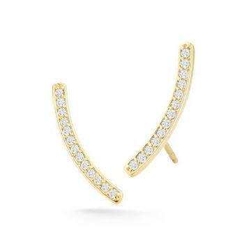 Barbela Diamond Curve