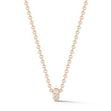 Barbela Diamond Hera Necklace