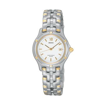 Le Grand Sport Quartz Women Watch