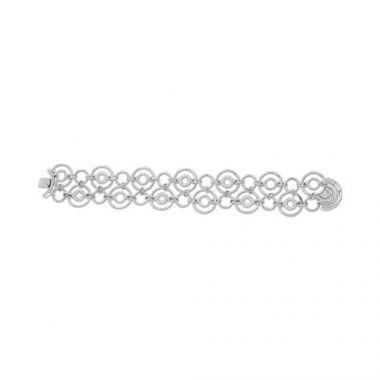 Belle Etoile Concentra Bracelet