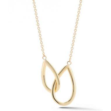 Barbela Bennet Necklace