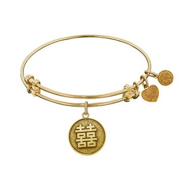 Angelica Happiness Bangle