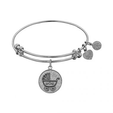 Angelica New Mom Bangle