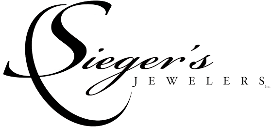 Sieger's Jewelers