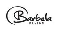 Barbela Design