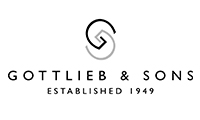 Gottlieb & Sons