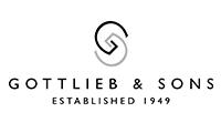 Gottlieb & Sons