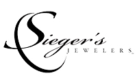 Sieger's Jewelers